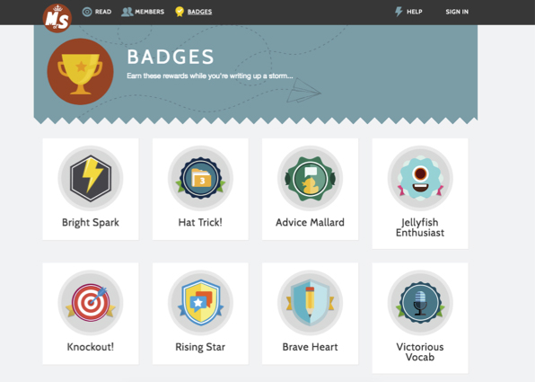 MoS_Badges_1