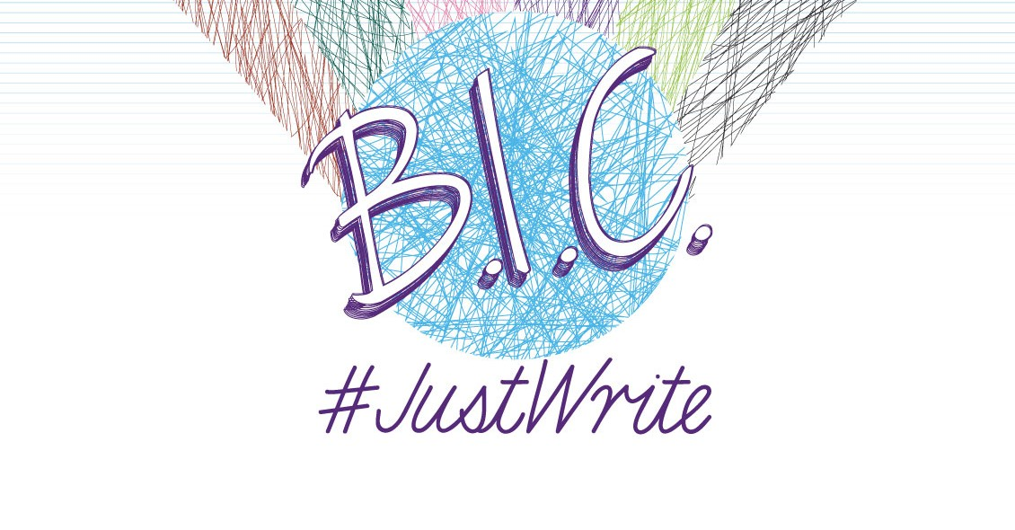 Creative/Essay writing Competitions?