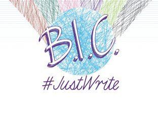 Bic-logo-2
