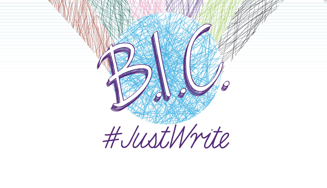 BIC partners with Ministry of Stories to support young writers (archive)