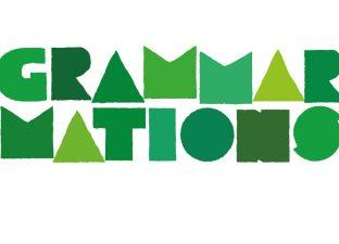 Grammarmations-green-logo