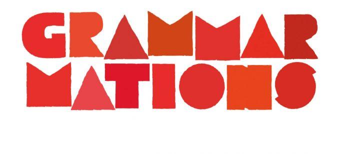 Grammarnations_red_web