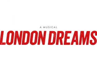 Getting started with London Dreams - by Francesca (archive)