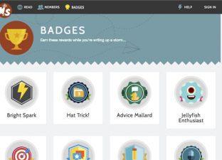 header-Story-Engine-badges