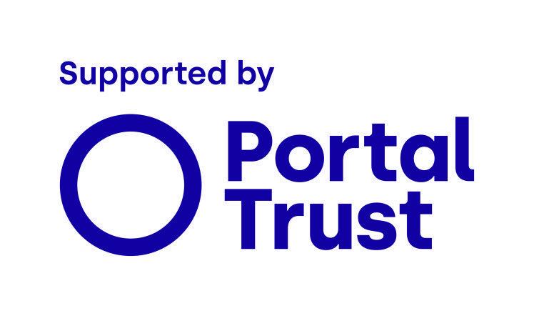 Portal Trust
